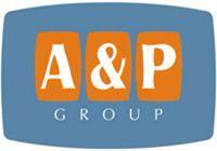 A&P Групп